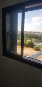 חלונות כיס - מטר גשם של פתרונות