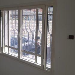 חלונות אלומיניום (2)